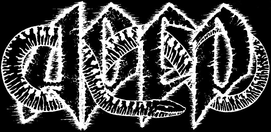 Apep - Logo