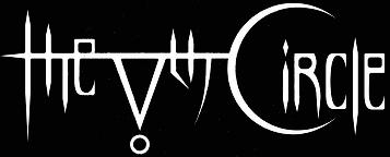 The Vth Circle - Logo