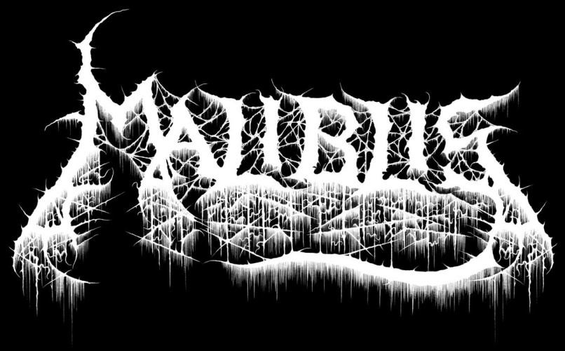 Maliblis - Logo
