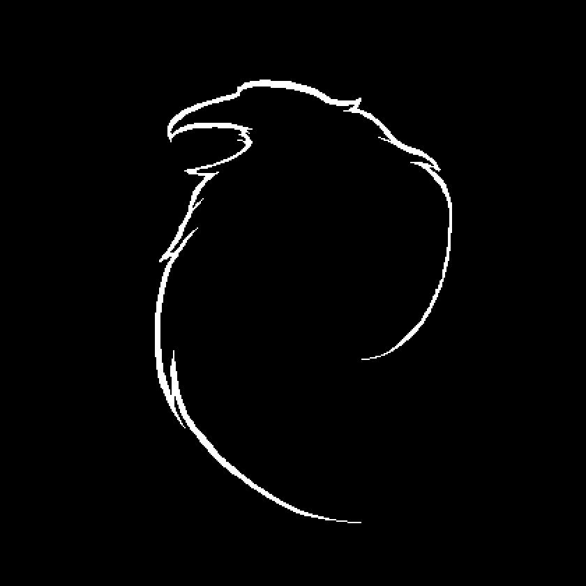 Ilusen's Fallacy - Logo