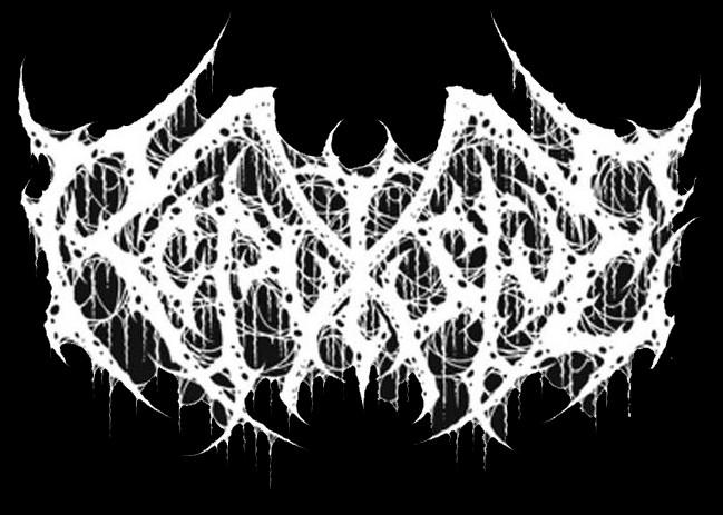 Repulsive - Logo
