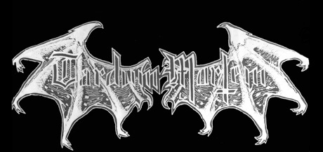 Tardum Mortem - Logo