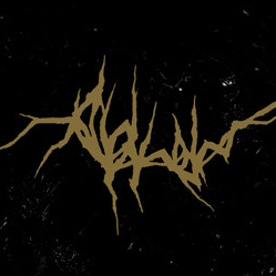 Abkehr - Logo