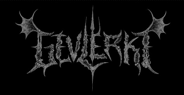 Gevlerkt - Logo