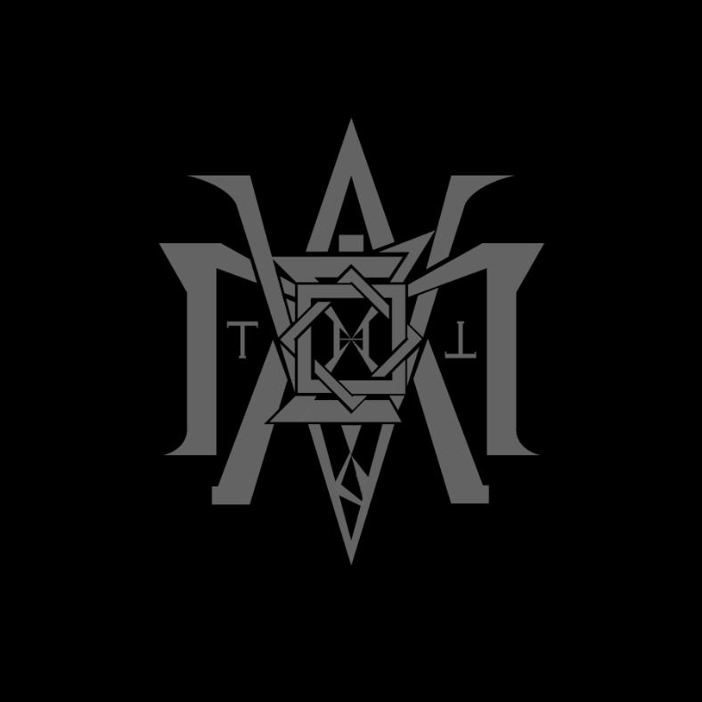 Avtotheism - Logo