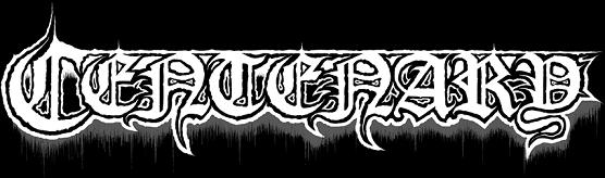 Centenary - Logo