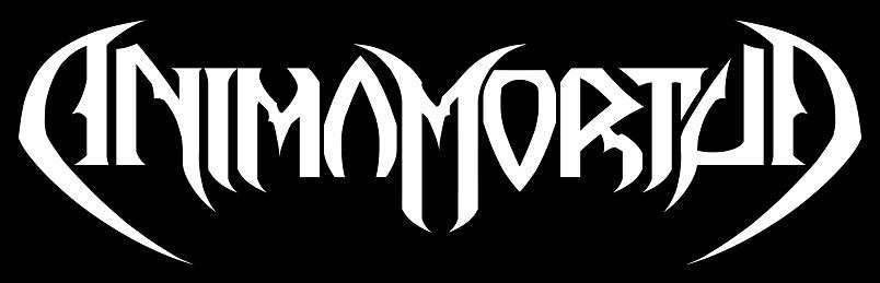 Animamortua - Logo