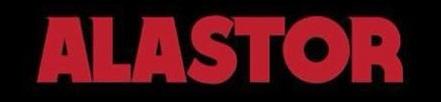 Alastor - Logo