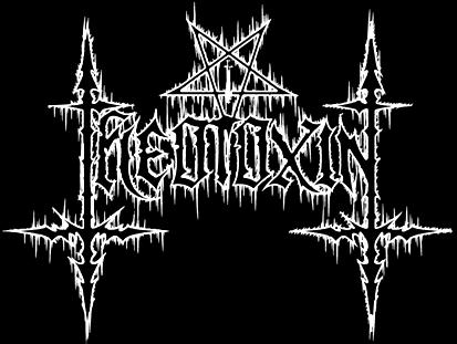 Theotoxin - Logo
