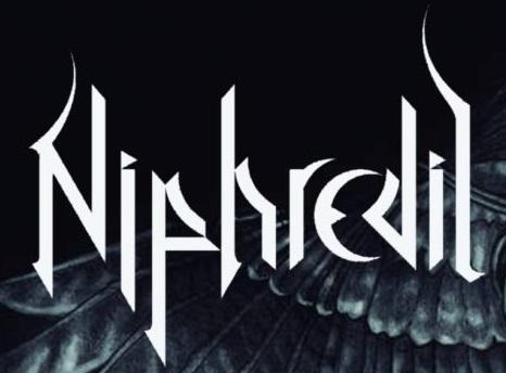 Niphredil - Logo