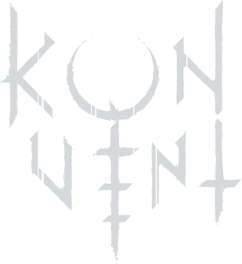 Konvent - Logo
