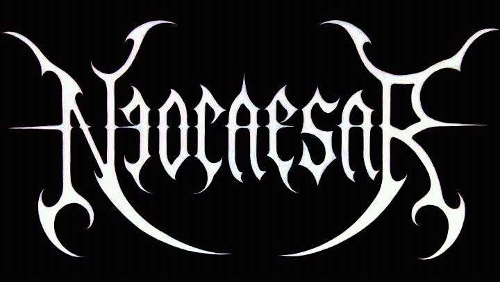 Neocaesar - Logo