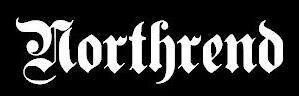 Northrend - Logo