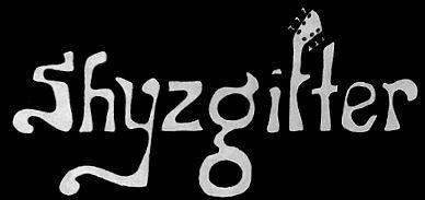 Shyzgifter - Logo