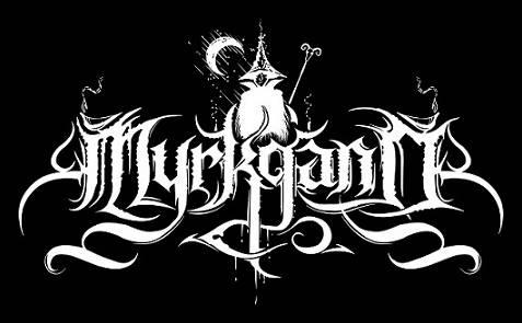 Myrkgand - Logo