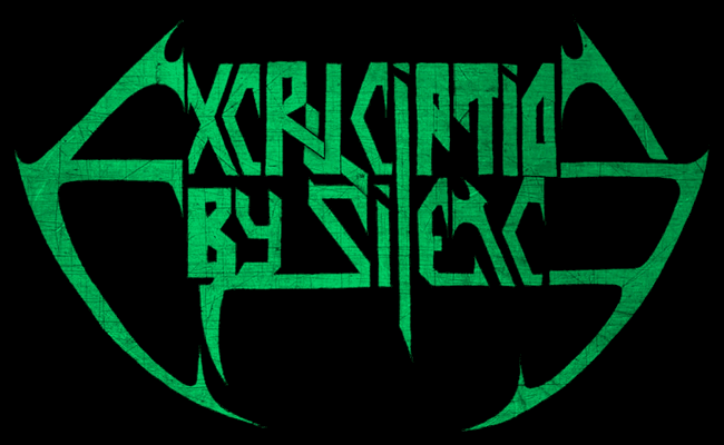 Excruciation by Silence - Logo