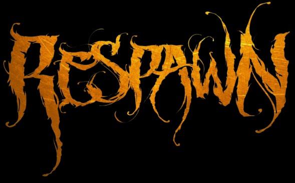 Respawn - Logo