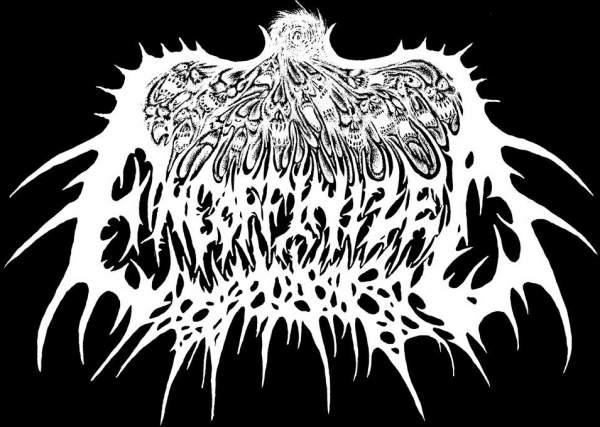 Encoffinized - Logo