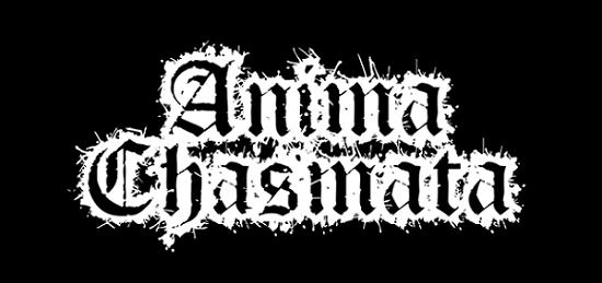 Anima Chasmata - Logo