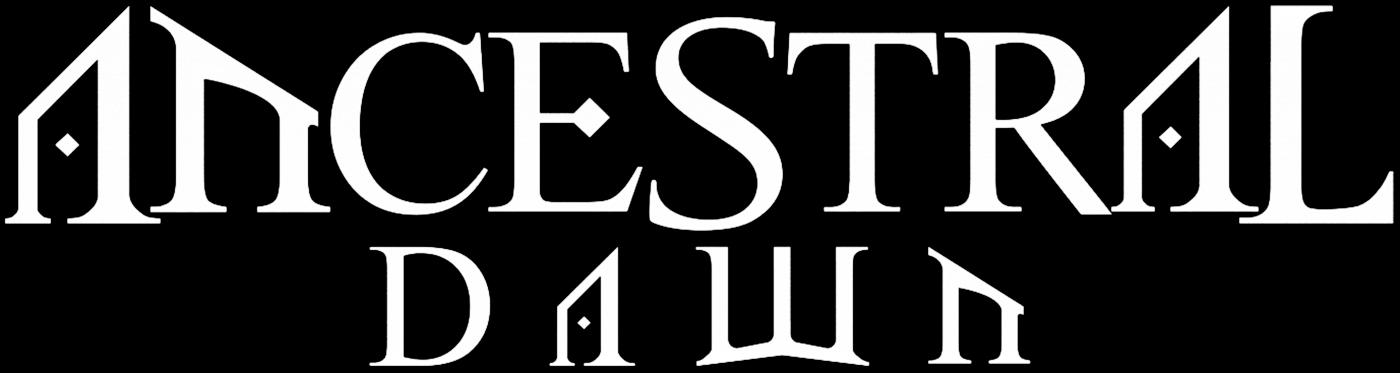 Ancestral Dawn - Logo