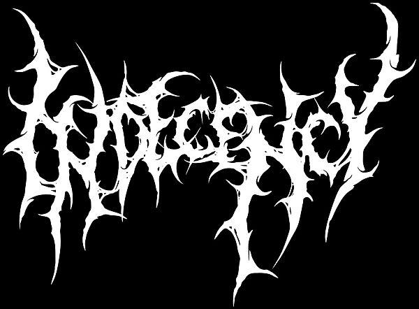Indecency - Logo