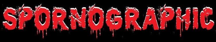 Spornographic - Logo