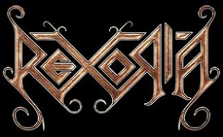 Rexoria - Logo
