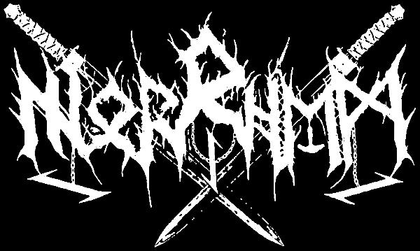 Norrhem - Logo