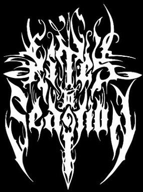 Rites to Sedition - Logo
