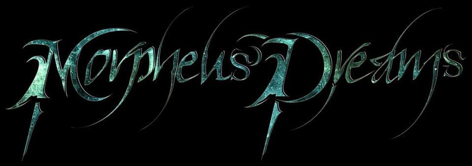 Morpheus' Dreams - Logo