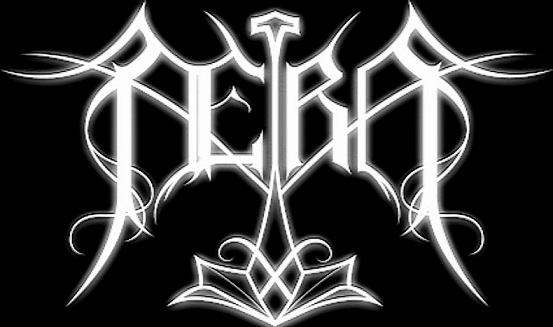 Æra - Logo