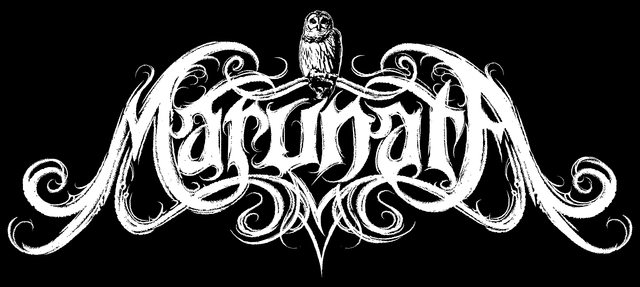 Marunata - Logo