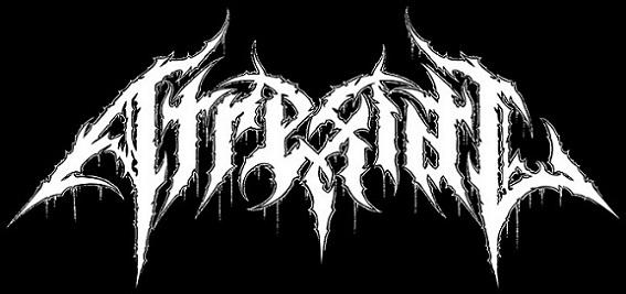 Atrexial - Logo