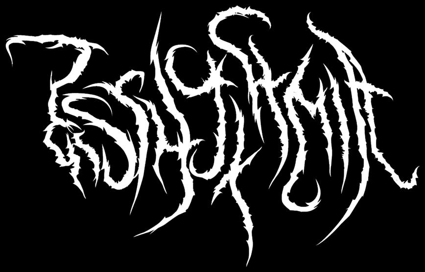 Disrhythmia - Logo