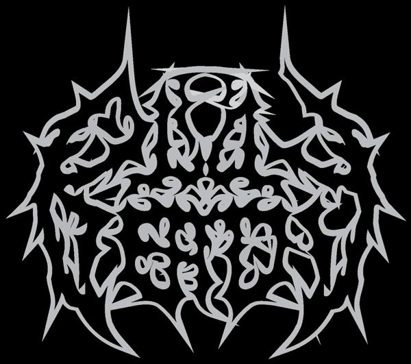 Bloody Death - Logo