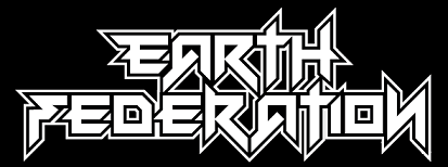Earth Federation - Logo