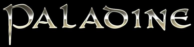 Paladine - Logo