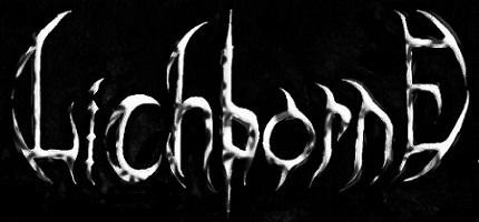 Lichborne - Logo