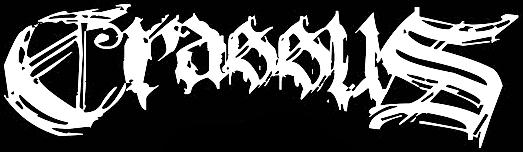 Crassus - Logo