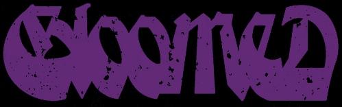 Gloomed - Logo