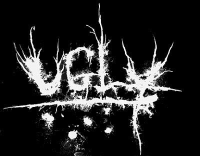 Ugly - Logo