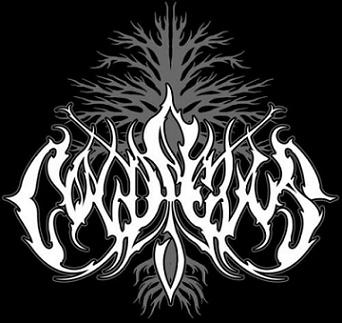 Coldfells - Logo