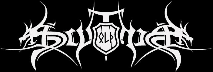 Old Scythia - Logo