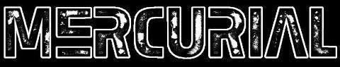 Mercurial - Logo