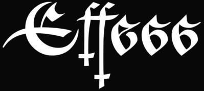Effess - Logo