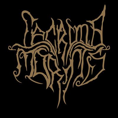Lacrima Mortis - Logo