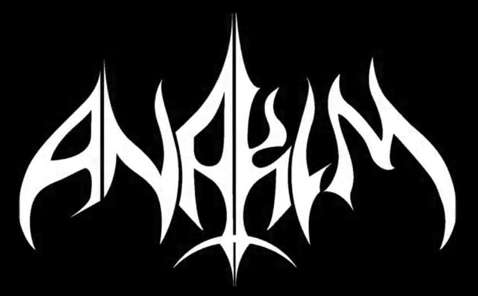 Anakim - Logo