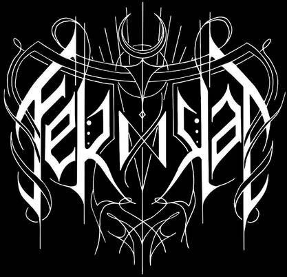 Ferndal - Logo