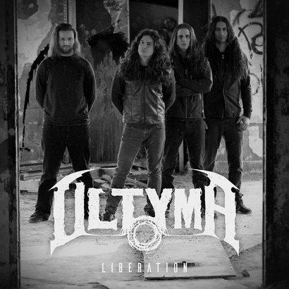 Ultyma - Photo