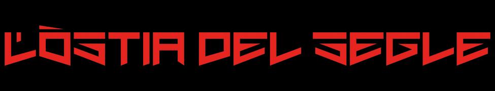 L'Òstia del Segle - Logo